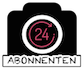 Instagram Follower kaufen Retina Logo